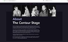 centaur-stage.png