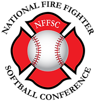 NFFSC-LOGO-NObKGRND.png