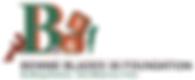 Bennie Blades_logo_CMYK_TIFF.tif
