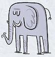 small-elephant.jpg