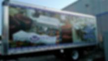 PPC truck pic.jpg