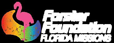 FF-FLORIDA-W.png