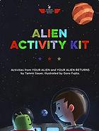 alien-activity.jpg