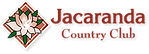 jaca-cc-logo.png