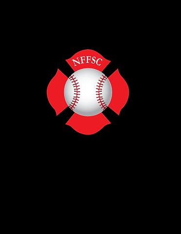 NFFSC-LOGO.png