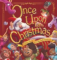 Once Upon a Christmas_9x9.5_Cover.jpg