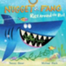 nugget-n-fang-sm.jpg