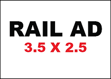 RAIL-AD-SIZE.png