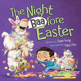 Night Baafore Easter 10x10_Jacket.jpg