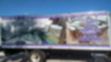 PPC truck pic - 2.jpg