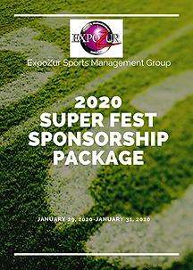sponsorPkg.png