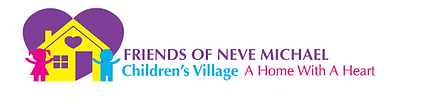 FRIENDSofNM-logo.png