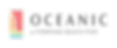 Logo-For-Web-Color.png