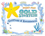 starfish-award-small.jpg