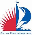 City of Fort Lauderdale.jpg