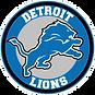 Detroit_Lions_circle_1024x1024.png