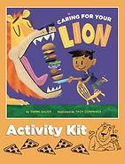 lion-activity.jpg