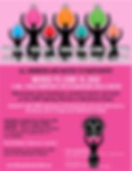 JUNE-expo.jpg