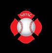 NFFSC-LOGO_edited.png