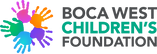 boca-west-foundation-logo-final-full-col