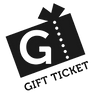 GiftTicket_logo_01_edited.png