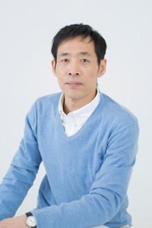 永井秀樹(青年団)ワークショップ「クロスワード風台本で 簡単に演劇体験!」