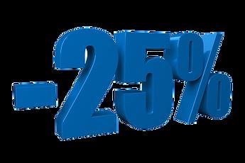 3d-25-percent-off-m-1207.png