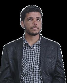 Rafael Rezende.png
