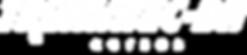 TREINATEC (1) LOGO Branca png.png