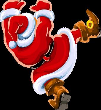 kisspng-santa-claus-ded-moroz-snegurochk