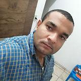 Bruno Silva.jpg