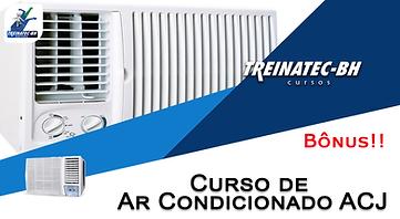 Ar Condicionado ACJ.png