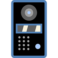 intercom (3).png