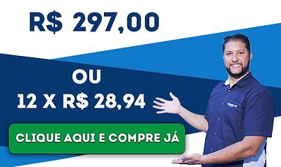 clique_aqui_e_compre_já_2.png