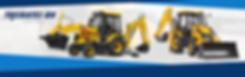 Capa do Curso de Retroescavadeira.png