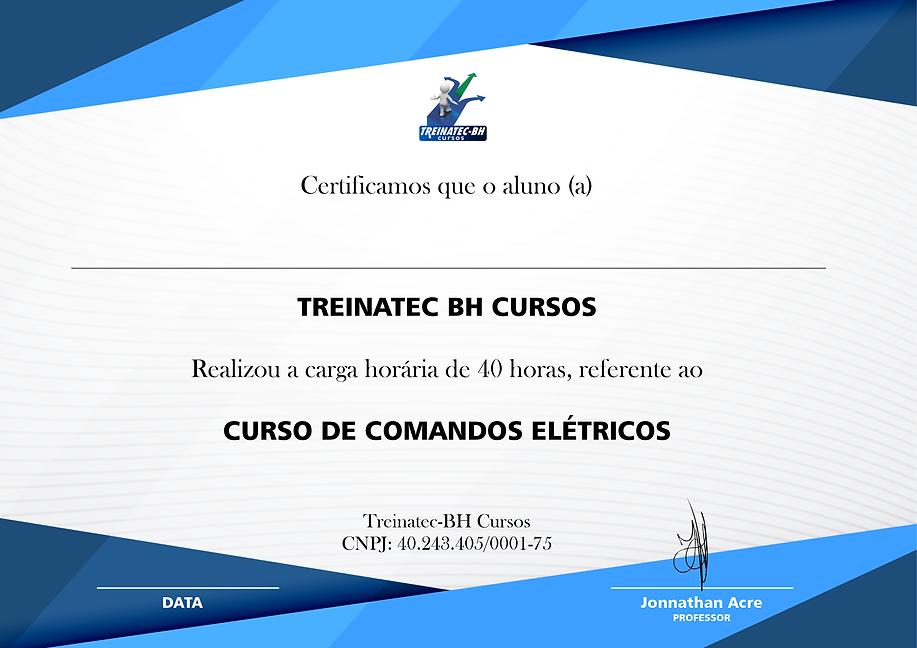 CERTIFICADO COMANDOS ELÉTRICOS.png