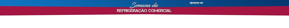 Titulo_do_Lançamento_1.png