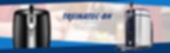 Capa do Curso Shopeira.png