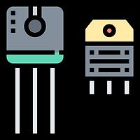 transistor.png