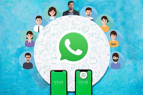 Grupo Exclusivo do WhatsApp.jpg