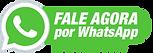 botao-whatsapp-cursos-presenciais.png