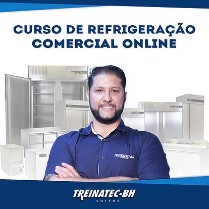 Curso_de_Refrigeração_Comercial_Online