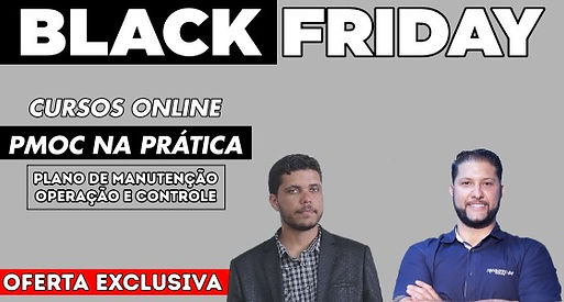 black friday PMOC site.jpeg
