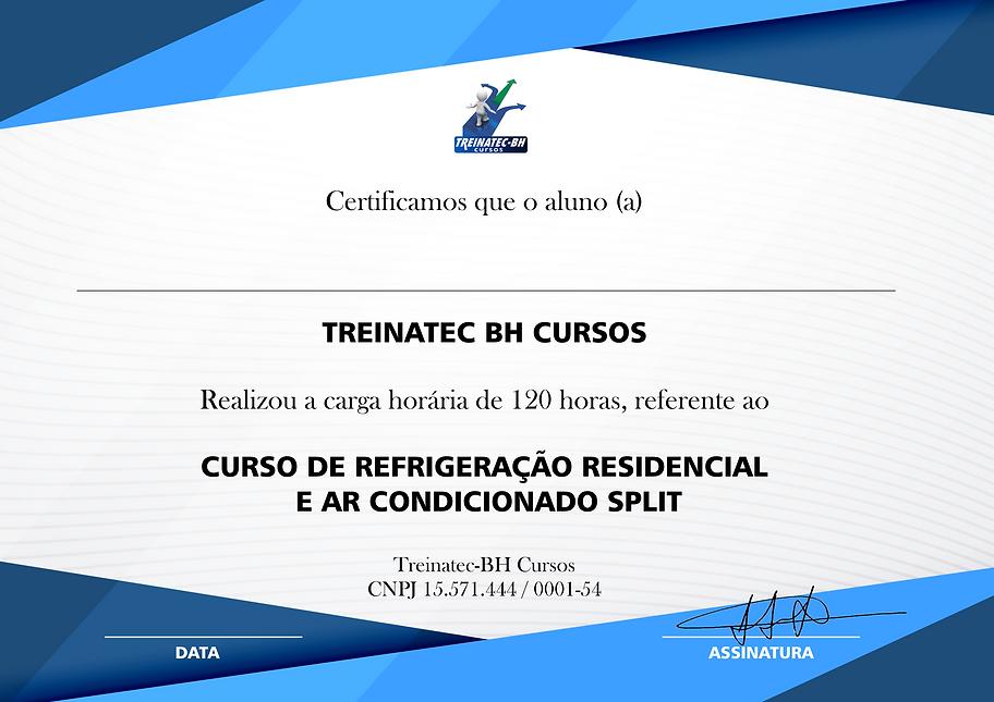 CERTIFICADO DO CURSO DE REFRI. E SPLI.pn