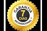 garantia-7-dias_edited.png