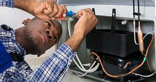 refrigerista-tecnico-refrigeracao-compre