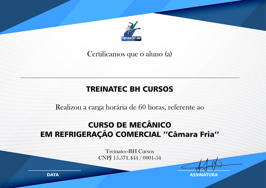 CERTIFICADO_REFRIGERAÇÃO_COMERCIAL.png