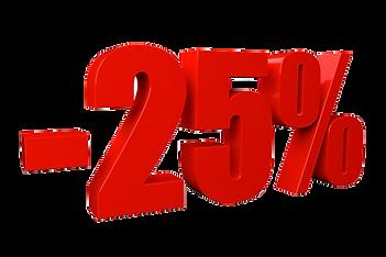 3d-25-percent-off-m-12071.png