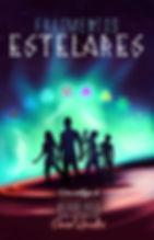 Capa_Antologia Fragmentos Estelares.jpg