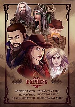Café_Express.jpg